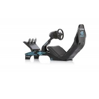 playseat-formula-e-racing-race-bundel - RF.00098