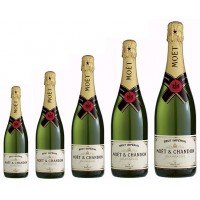 moet-chandon-brut-imperial-gift