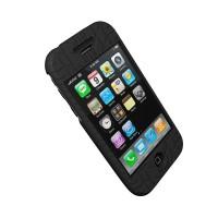 ifrogz-treadz-voor-3g-iphone-zwart