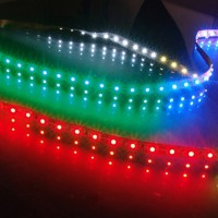 multicolor-led-strip-compleet
