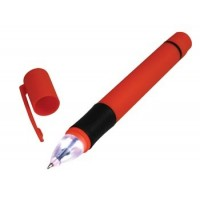 led-pen - ZLLPEN2