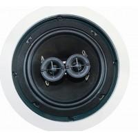 artsound-stereo-speaker - MDC650