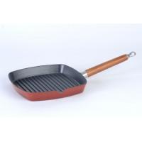american-grillpan-voor-vetvrij-grillen