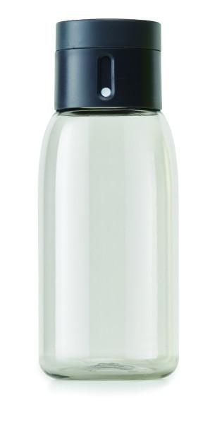 Joseph Joseph Dot Hydration-tracking Waterfles 400 ml