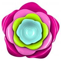 bloemschalen-sorbet-groot-set-van-4-stuks - ZK2174-D840