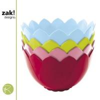 saladeschaal-lotus-sorbet-18-cm-set-van-4-stuks - ZK2174-J371