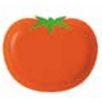 kitchen-garden-serveerplateau-tomaat-20-x-16-cm - ZK0828-175