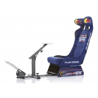 playseat-evolution-red-bull-grc - RRC.00152