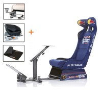 playseat-evolution-red-bull-grc-package - RRC.00152-PACKAGE