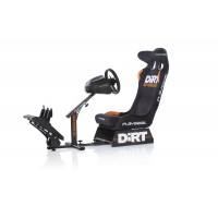 playseat-dirt-race-bundel