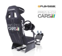 playseat-project-cars-race-bundel - RPC.00124