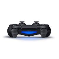 PlayStation 4 DualShock controller (zonder verpakking)