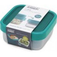 joseph-joseph-go-eat-compact-saladebox-3-in-1 - JJ 810660