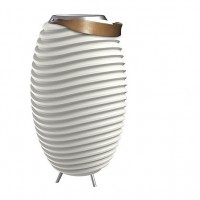 kooduu-synergy-65s-wijnkoeler-met-bluetooth-speaker - SY-0065