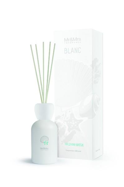 Mr & Mrs Blanc Diffuser Nr 15 Maldivian Breeze