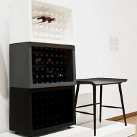 slide-design-bachus-wijnrek-onverlicht
