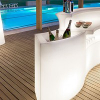 slide-design-ice-bar