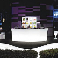slide-design-jumbo-bar
