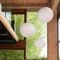 slide-design-molly-hanglamp