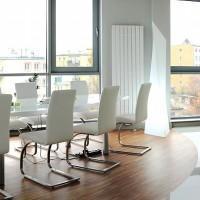 Slide Design Manhattan