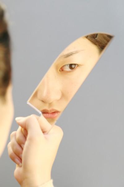 Knife - spiegel