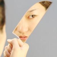 knife-spiegel - OP=OP