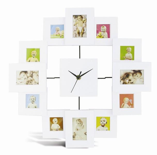 Fotoklok Balance Time