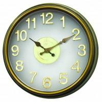 balance-time-klassieke-wandklok - 776791