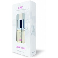 mr-mrs-fragrance-hydro-aromatic-olie-jasmine-of-ibiza