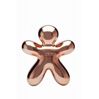mr-mrs-fragrance-george-speaker-bt-diffuser-full-chrome-pink-gold - MR-JGEOSP11SA