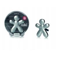 mr-mrs-niki-fesh-air - MR-JNIKI003