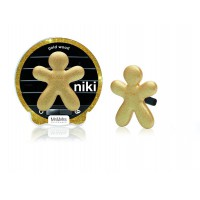 mr-mrs-niki-gold-wood - MR-JNIKI013