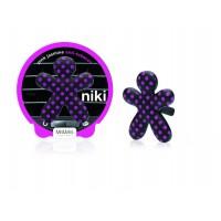 mr-mrs-niki-pink-jasmine