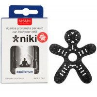 mr-mrs-navulling-voor-niki-equilibrium - MR-JRNIK010N