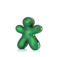Mr & Mrs Fragrance George Crystal Speaker BT & Diffuser Emerald