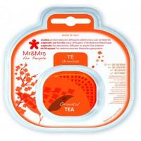 mr-mrs-fragrance-fiorello-capsules-oriental-tea - MM 928287
