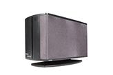 KBSOUND� Soundaround WI-FI Speaker SA 30W Zwart