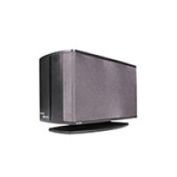kbsound-soundaround-wifi-speaker-sa-30w-zwart - ES60153