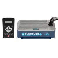aquatic-av-aqbc5ubt-bluecube-hideaway-marine-stereo - AQ-BC-5UBT