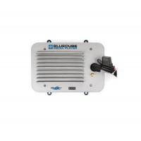 aquatic-av-aqbc6bt-media-streamer - AQ-BC-6BT