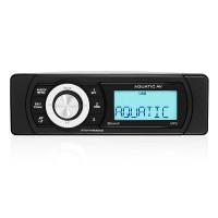 aquatic-av-compact-marine-stereo-aqmp6bt-dab - AQ-MP-6BT + AQ-DR100