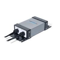 aquatic-av-aqpst1-12-volts-voeding - AQ-PST-1