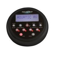 aquatic-av-aqrf3fbt-afstandsbediening - AQ-RF-3FBT