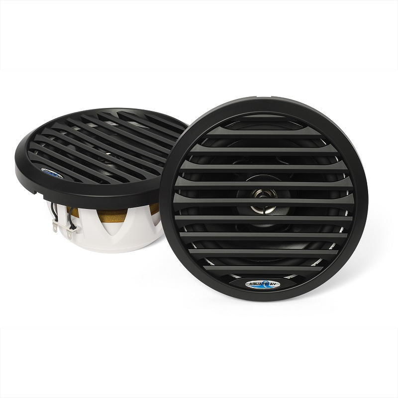 Aquatic AV AQ-SPK6.5-4LB speaker