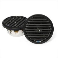 aquatic-av-aqspk654lb-speaker - AQ-SPK6.5-4LB