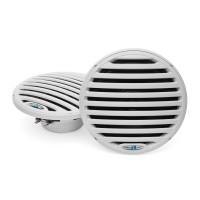 aquatic-av-aqspk654ew-marine-speaker - AQ-SPK6.5-4W
