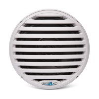 Aquatic AV AQ-SPK6.5-4EW marine speaker