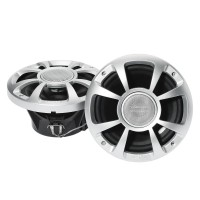 aquatic-av-aqspk804-marine-speaker - AQ-SPK8.0-4