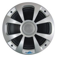 Aquatic AV AQ-SPK8.0-4 marine speaker