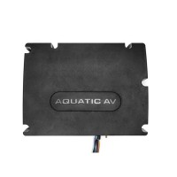 Aquatic AV AQ-SWA8-6BT Subwoofer